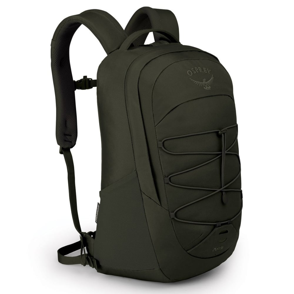 OSPREY Axis 18L Backpack NO SIZE