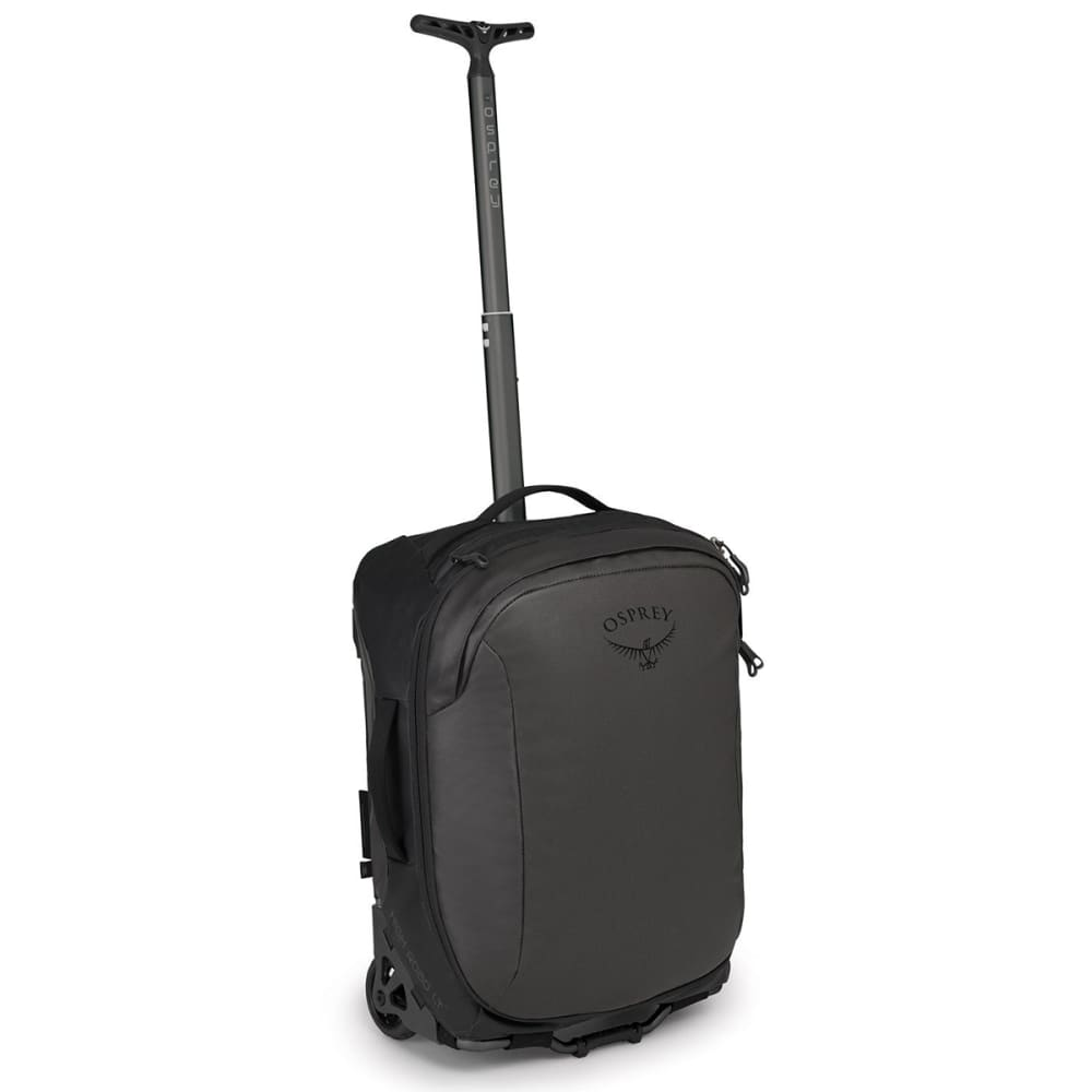 OSPREY Transporter Wheeled (33 Liter) Carry-On Bag NO SIZE
