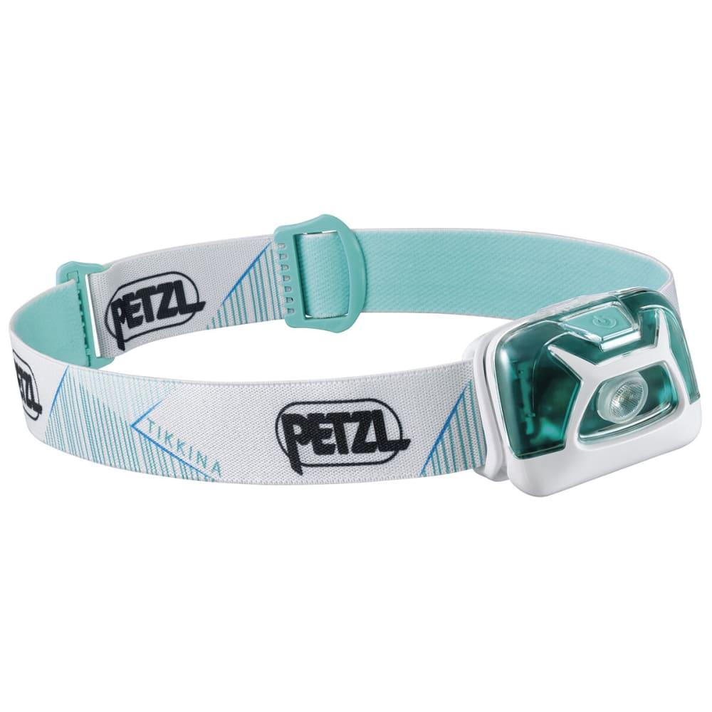 PETZL Tikkina Headlamp - WHITE