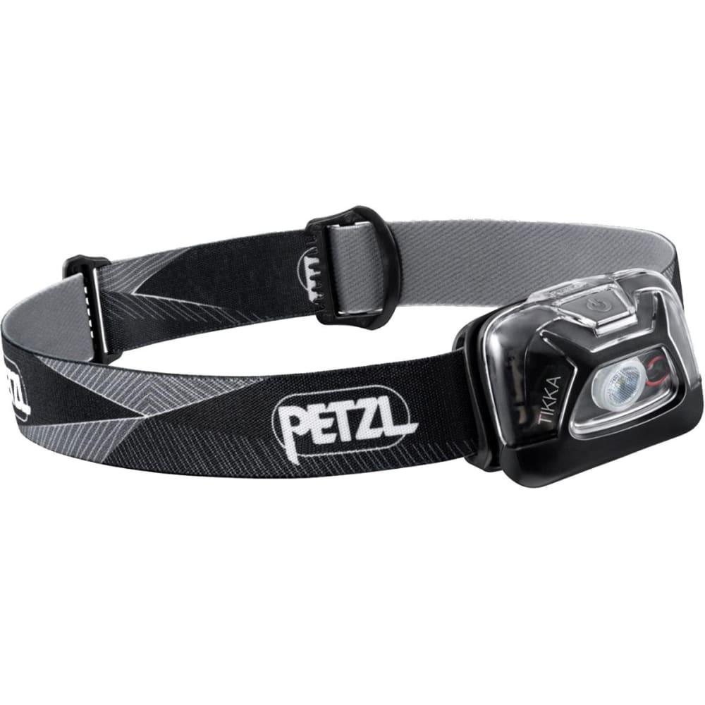 PETZL Tikka Headlamp NO SIZE