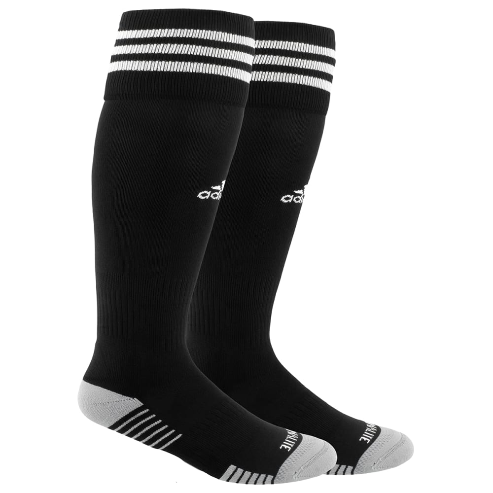 ADIDAS Men's Copa Zone Cushion 4 Socks M