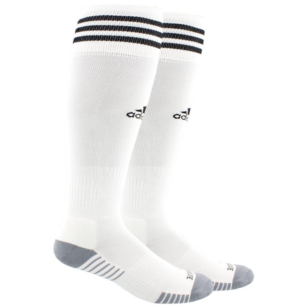 ADIDAS Men's Copa Zone Cushion 4 Socks M