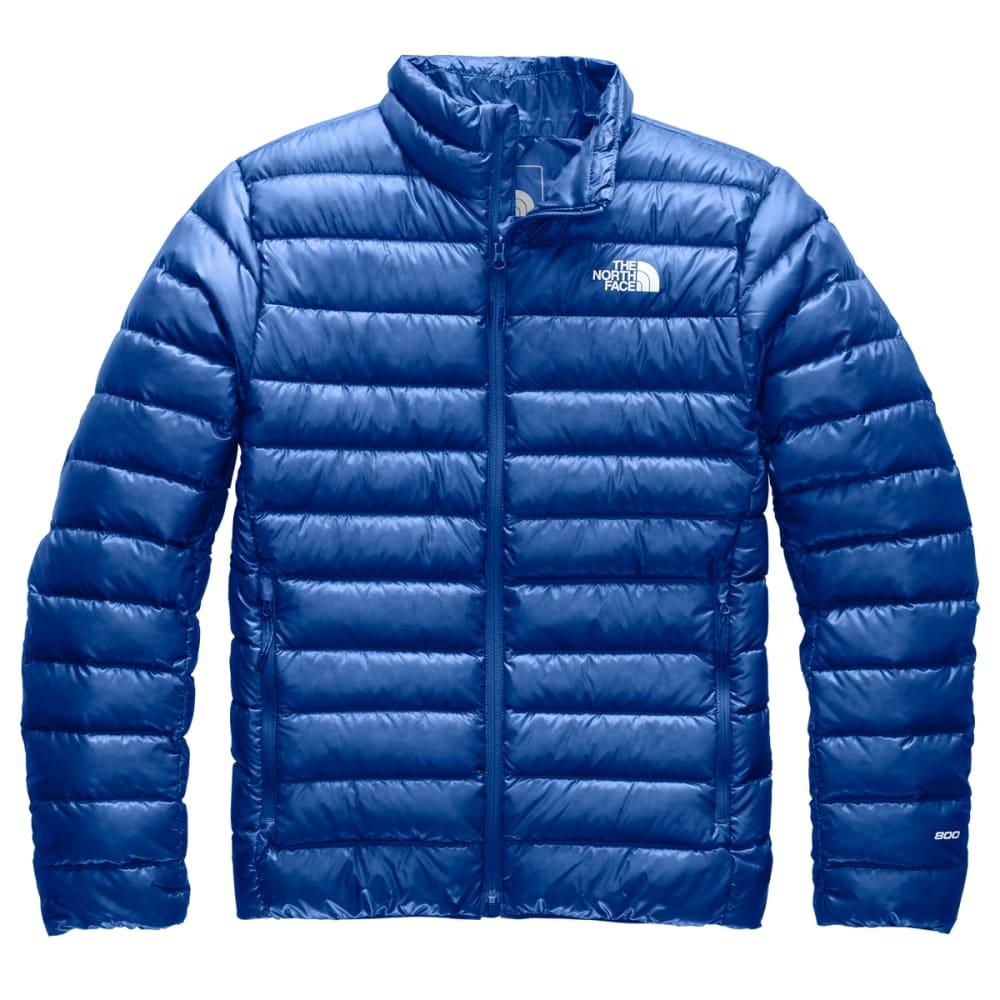 THE NORTH FACE Men's Sierra Peak Jacket XL