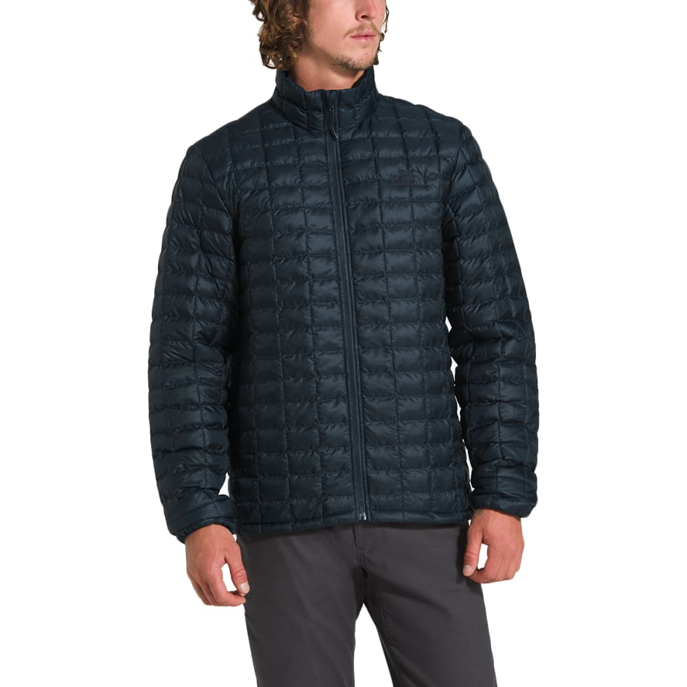 THE NORTH FACE Men's Thermoball Eco Jacket S