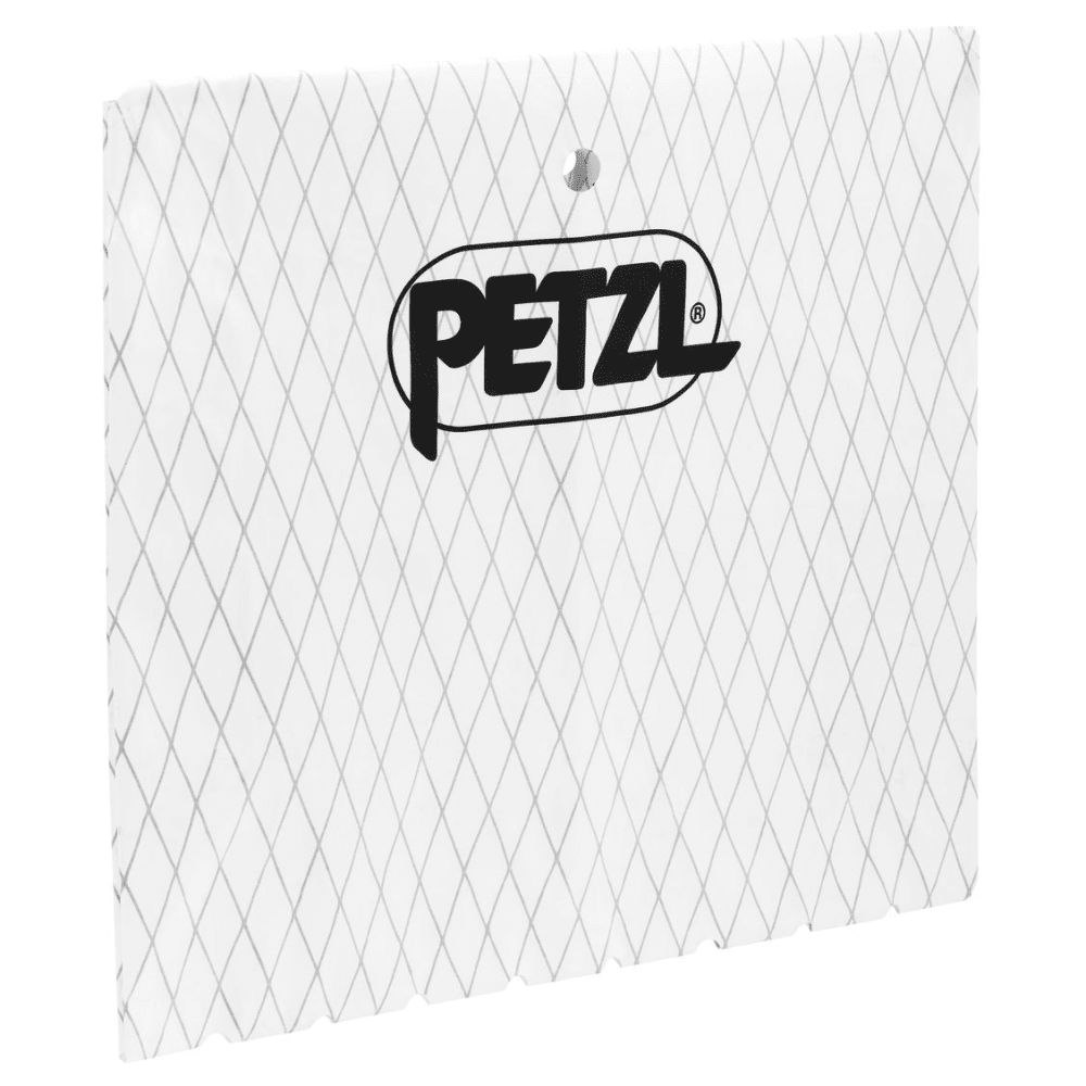 PETZL Ultralight Crampon Pouch - NO COLOR