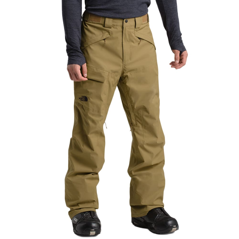THE NORTH FACE Men's Freedom Ski Pants S