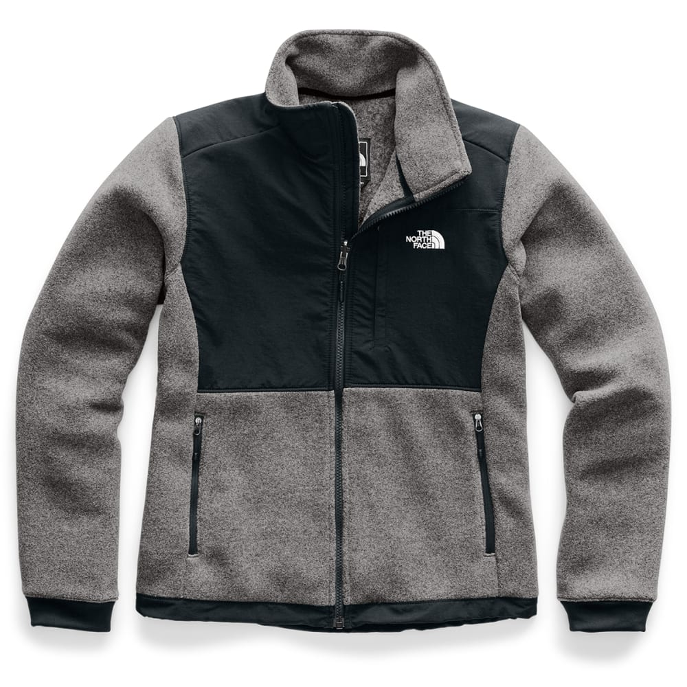 THE NORTH FACE Women's Denali 2 Jacket S