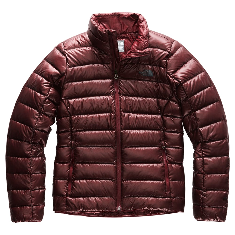 THE NORTH FACE Women's Sierra Peak Jacket S