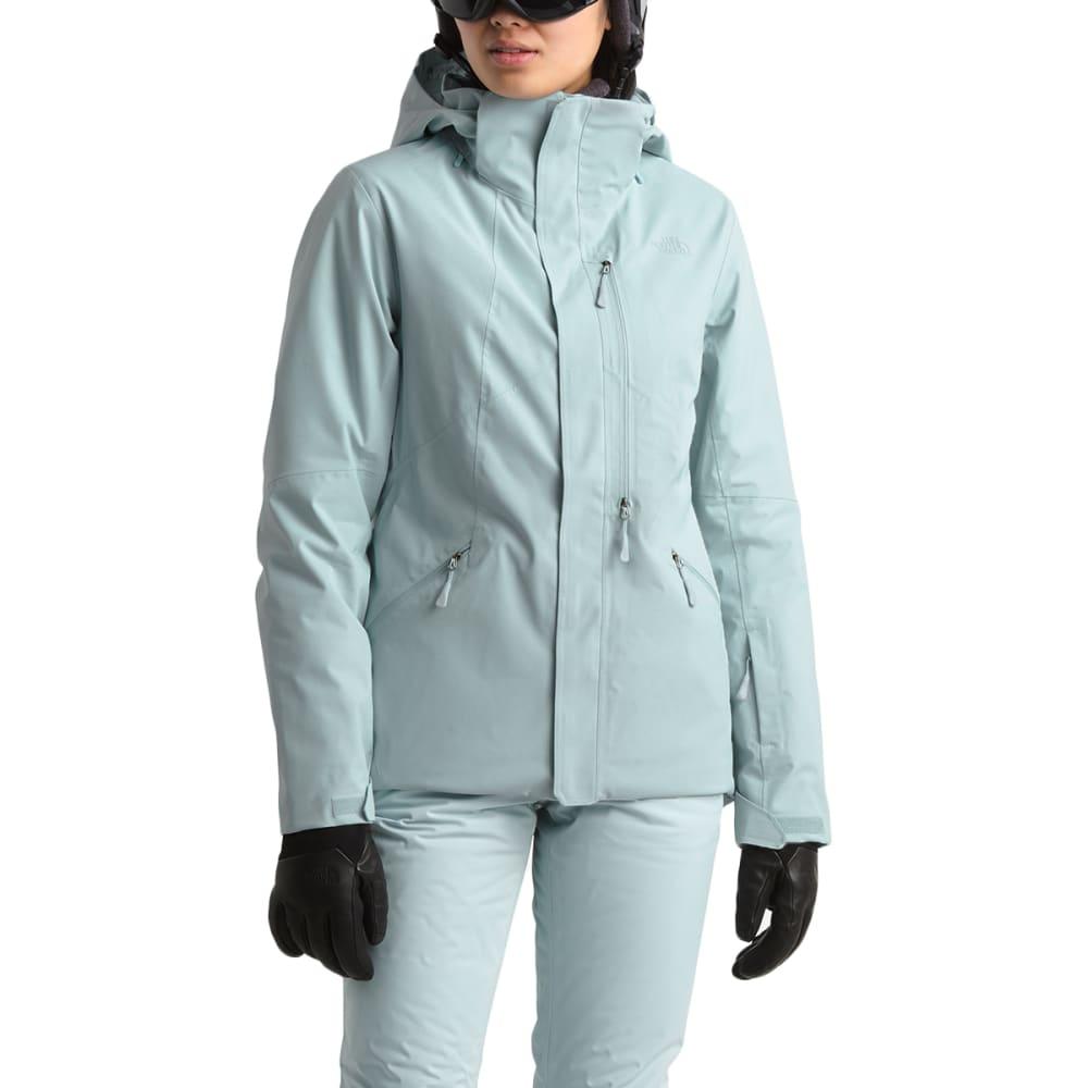 THE NORTH FACE Women's Gatekeeper Jacket L