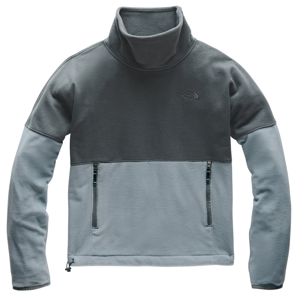 THE NORTH FACE Women's Fleece Pullover XS