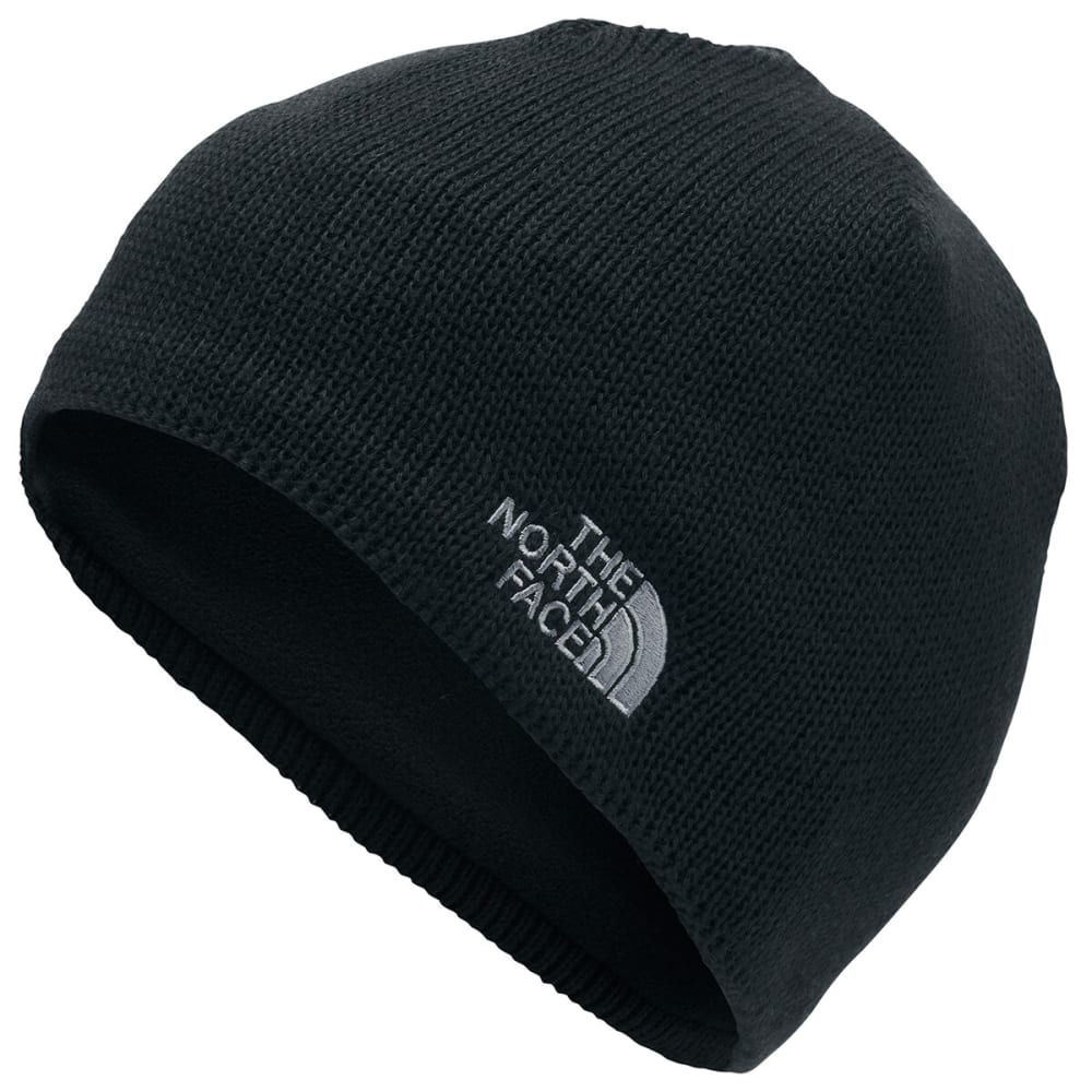 THE NORTH FACE Men's Bones Recycled Beanie ONE SIZ