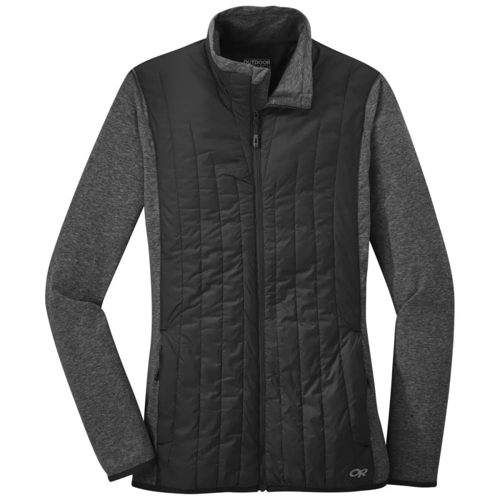 OUTDOOR RESEARCH Women's Melody Hybrid Jacket XS