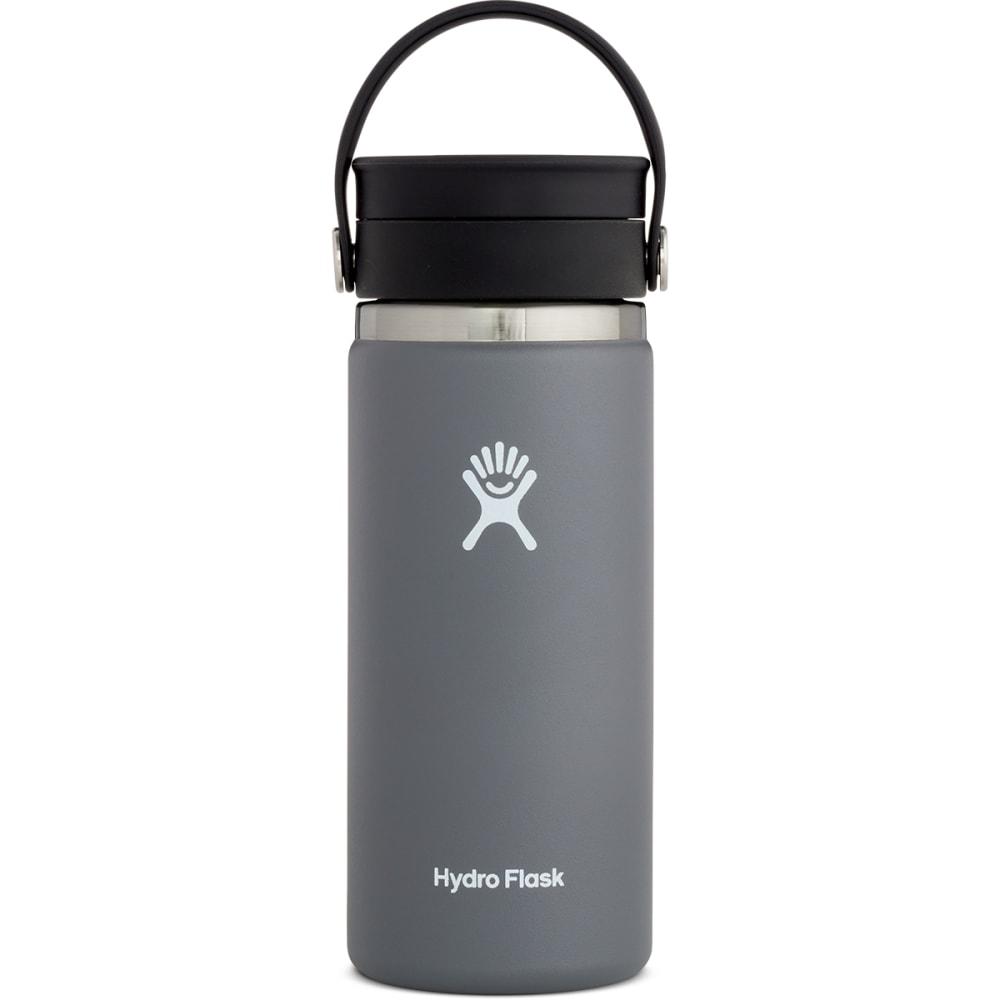 HYDRO FLASK 16 oz. Coffee Flask - STONE