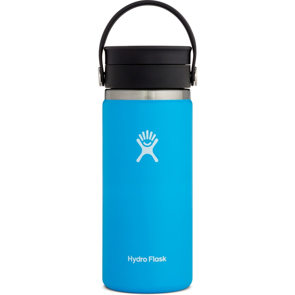 HYDRO FLASK 16 oz. Coffee Flask with Flex Sip Lid NO SIZE