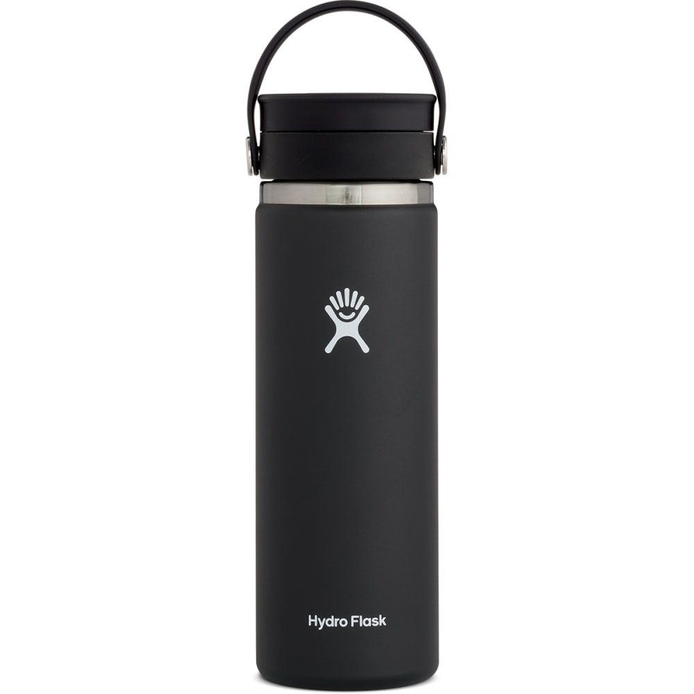 HYDRO FLASK 20 oz. Coffee Flask with Flex Sip Lid NO SIZE