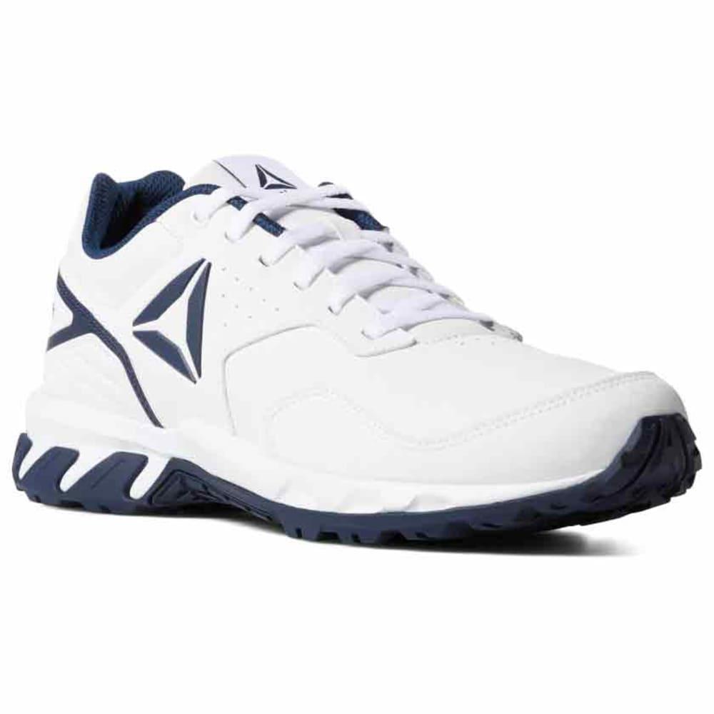 REEBOK Men's Ridgerider 4.0 Sneakers 8