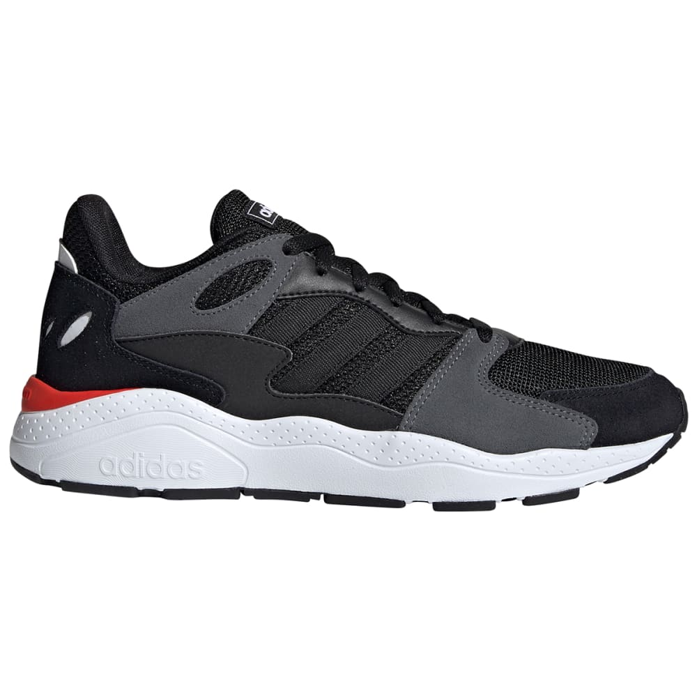 ADIDAS Men's CrazyChaos Sneakers 10