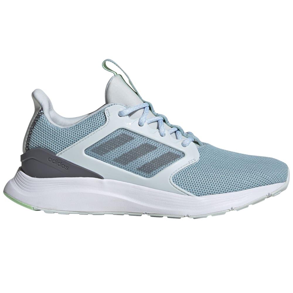 ADIDAS Women's Energy Falcon X Running Shoes 6.5