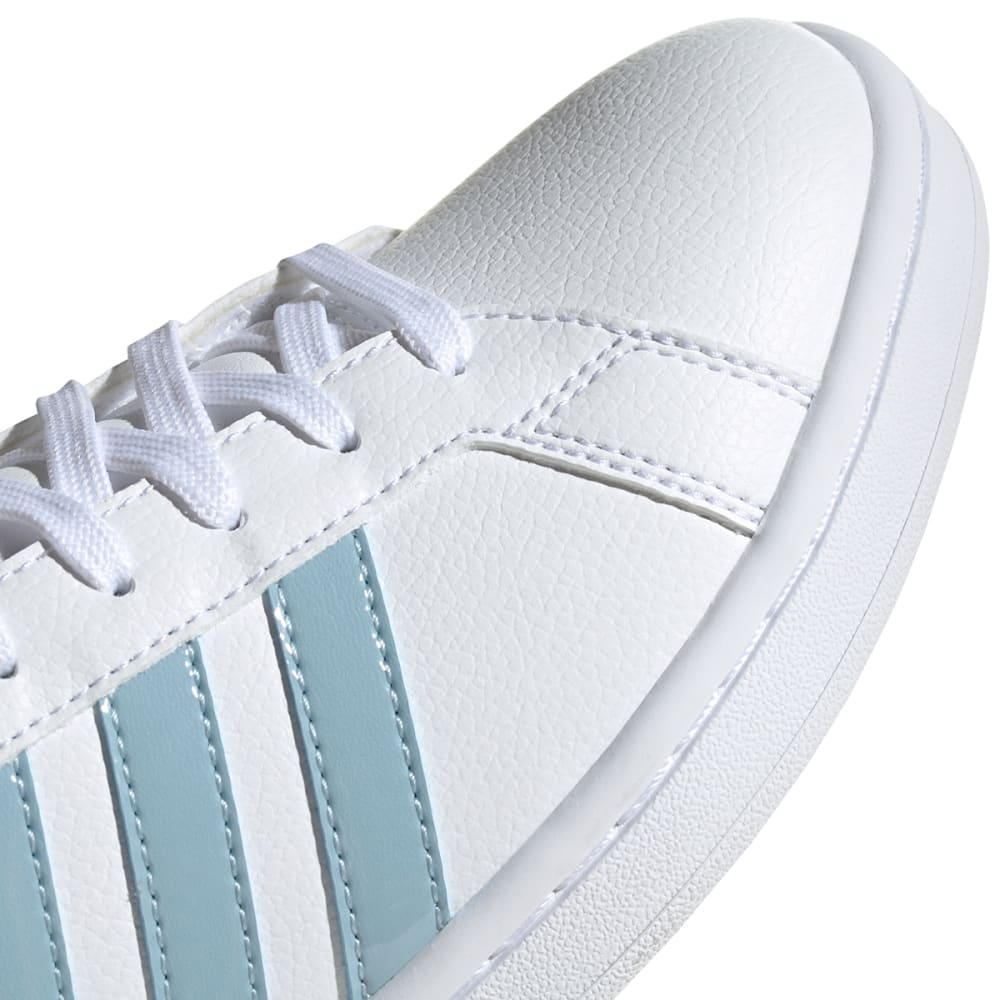 ADIDAS Women's Grand Court Sneakers