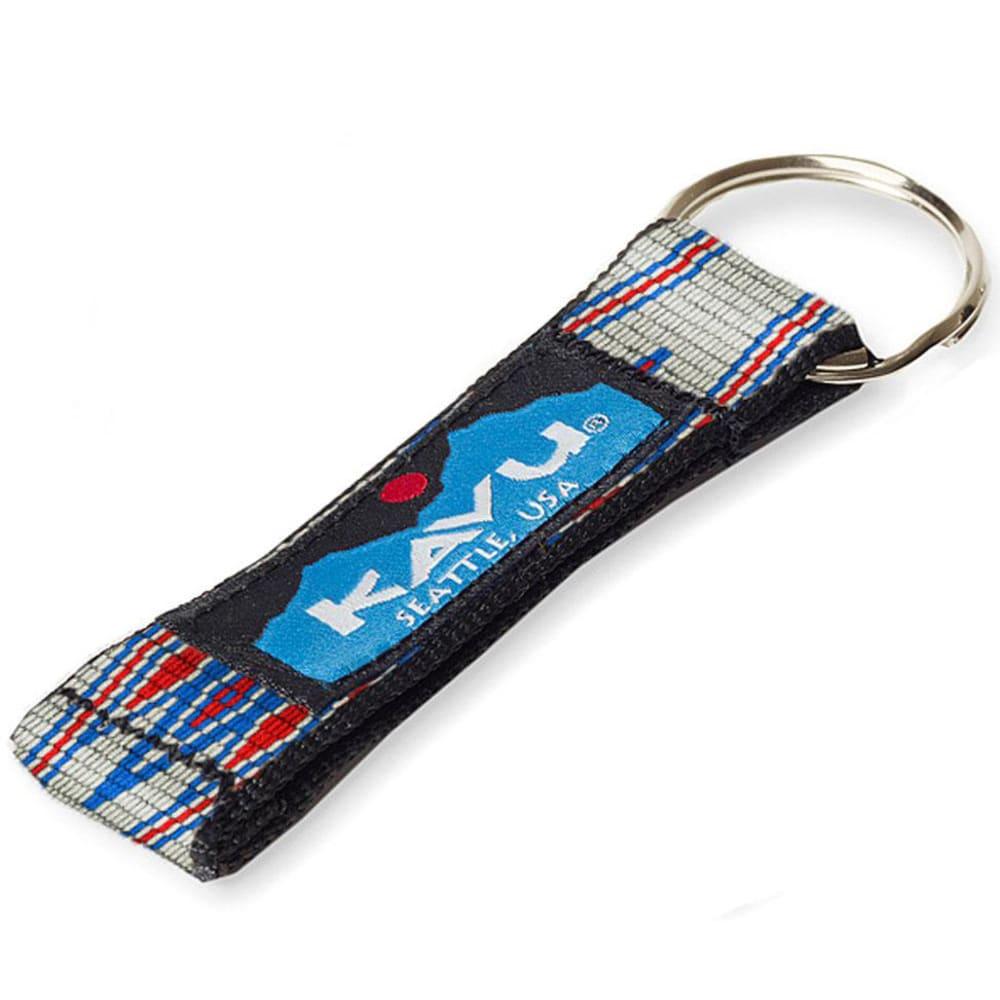 KAVU Key Chain NO SIZE