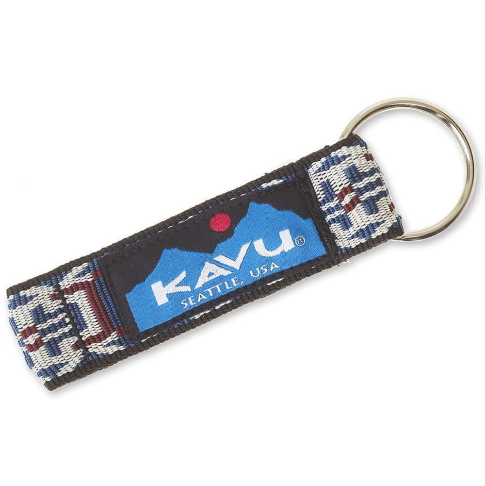 KAVU Key Chain - 877 HERITAGE TRAIL