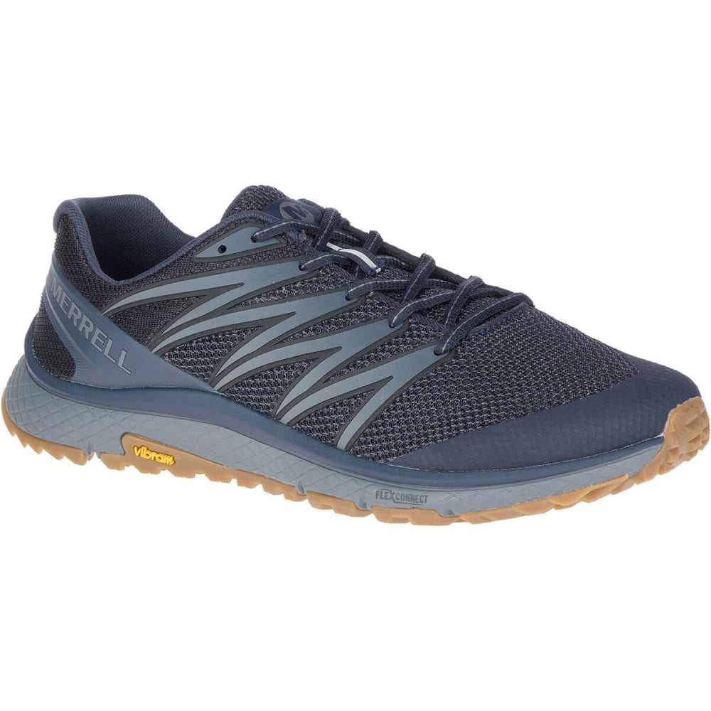 MERRELL Men's Bare Access XTR Trail Runner 9