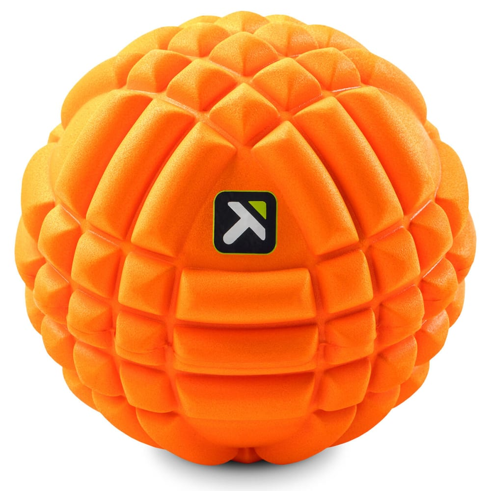 TRIGGERPOINT Grid Ball - NO COLOR