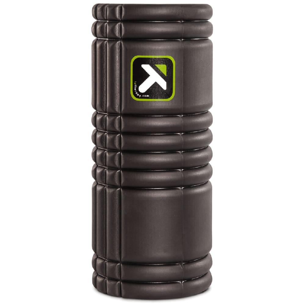 TRIGGERPOINT Grid Roller - BLACK