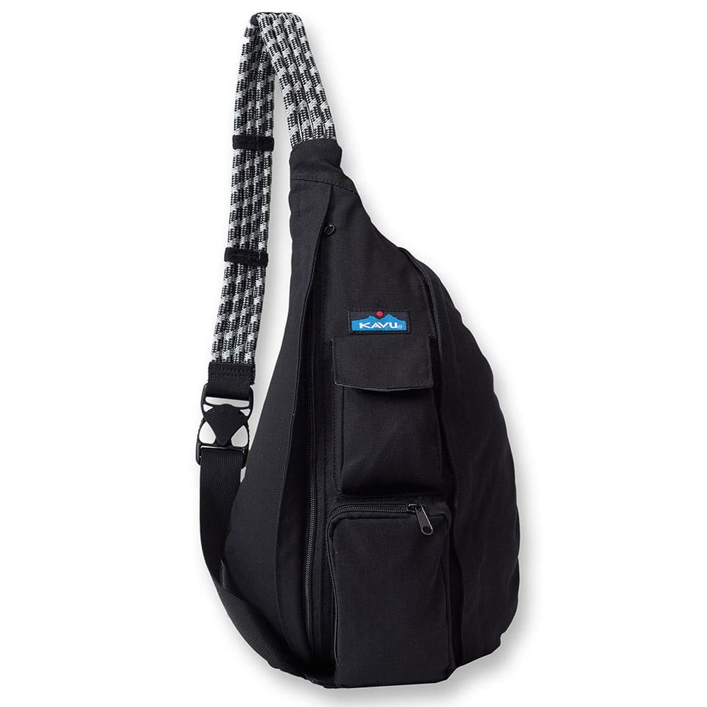 KAVU Women's Rope Bag NO SIZE