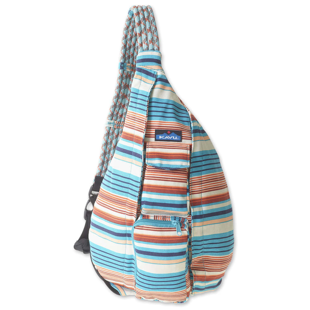 KAVU Women's Rope Bag NO SIZE