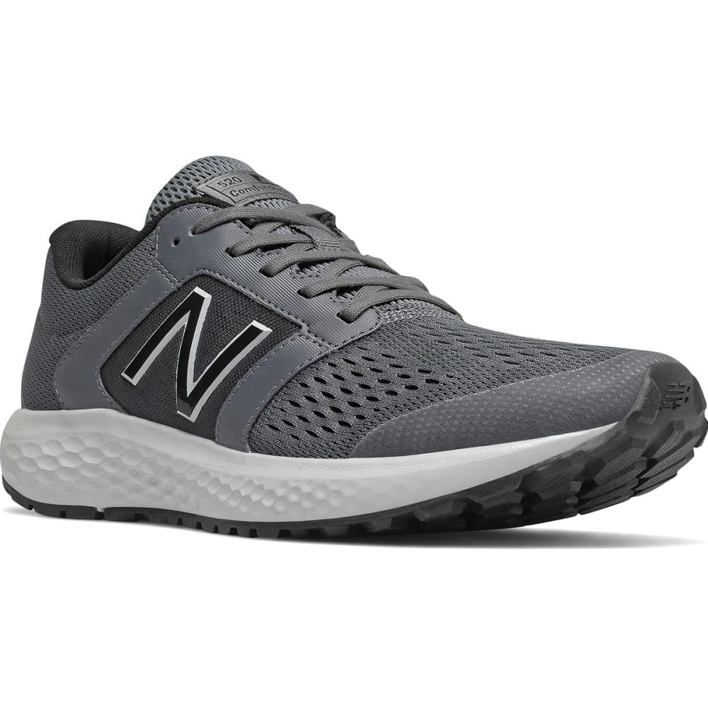 NEW BALANCE Men's 520 v5 Running Shoe, Wide 7.5