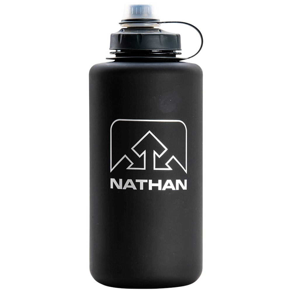 NATHAN Supershot 1.5 L Hydration Bottle NO SIZE