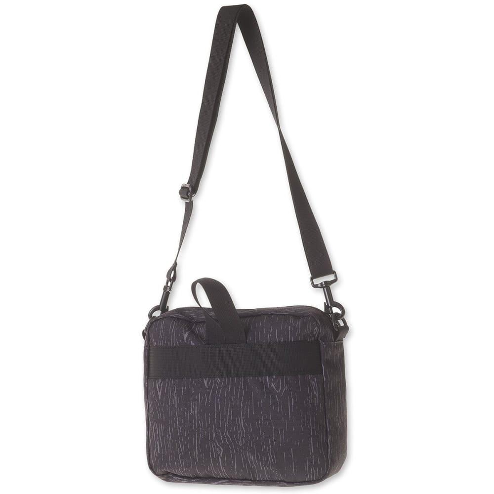 KAVU Women's Nantucket Bag - 793 BLACK OAK