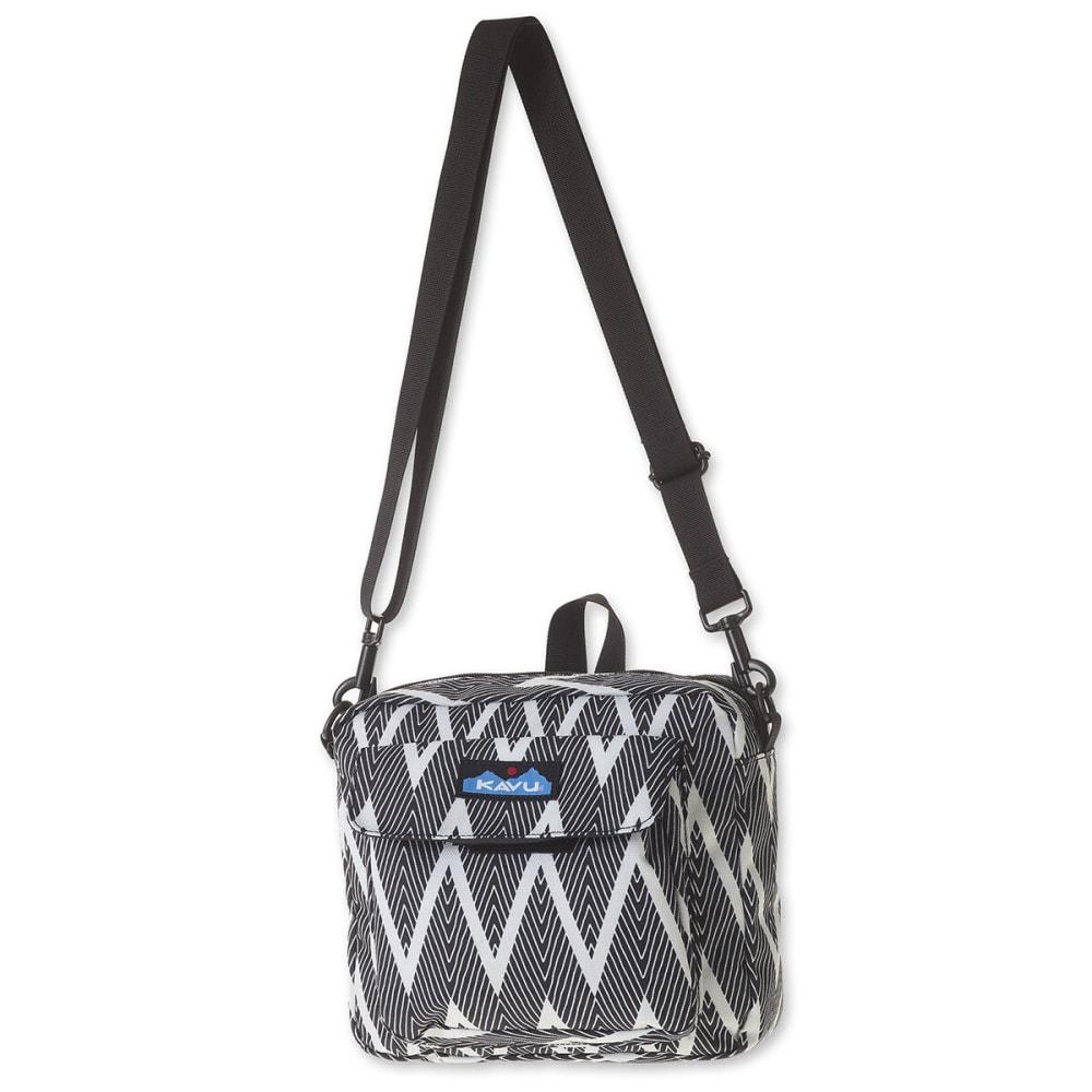 KAVU Women's Nantucket Bag NO SIZE