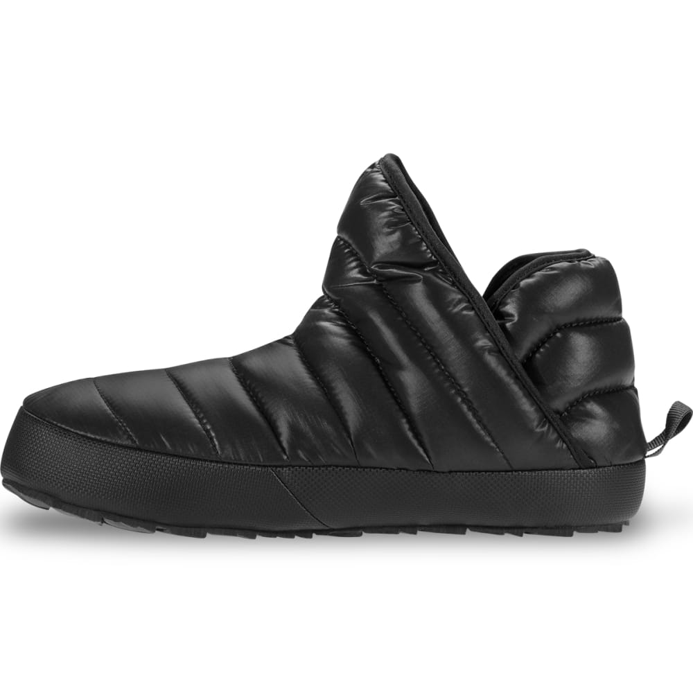 THE NORTH FACE Women's Thermoball Traction Booties - TNF BLK-YWY