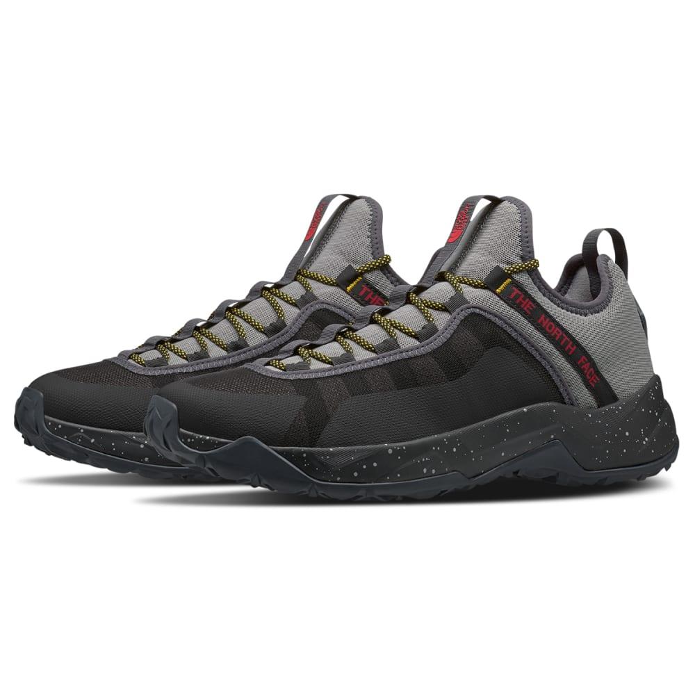THE NORTH FACE Men's Trail Escape Peak Trail Shoes 11