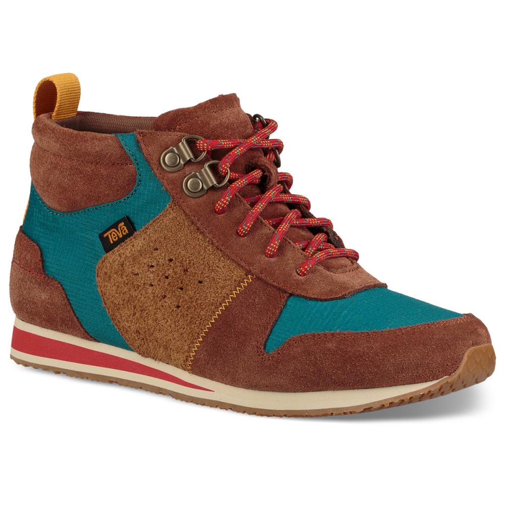 525e61e3f40 Casual Shoes | EMS