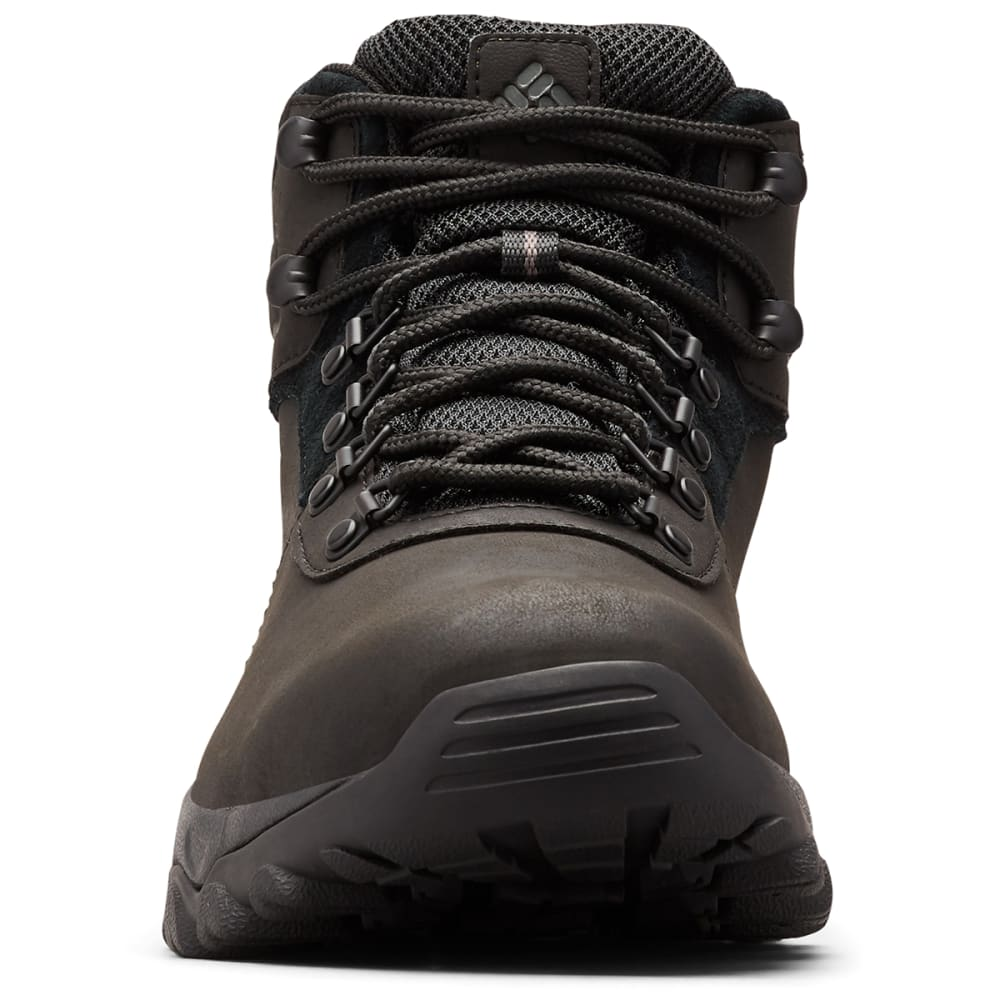 c6cf50e8de5 COLUMBIA Men's Newton Ridge Waterproof Hiking Boot