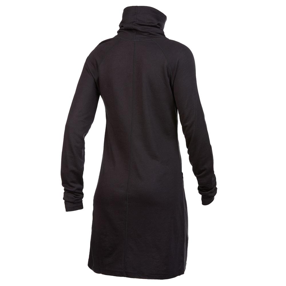 EMS Women's Traveler Dress - SHALE