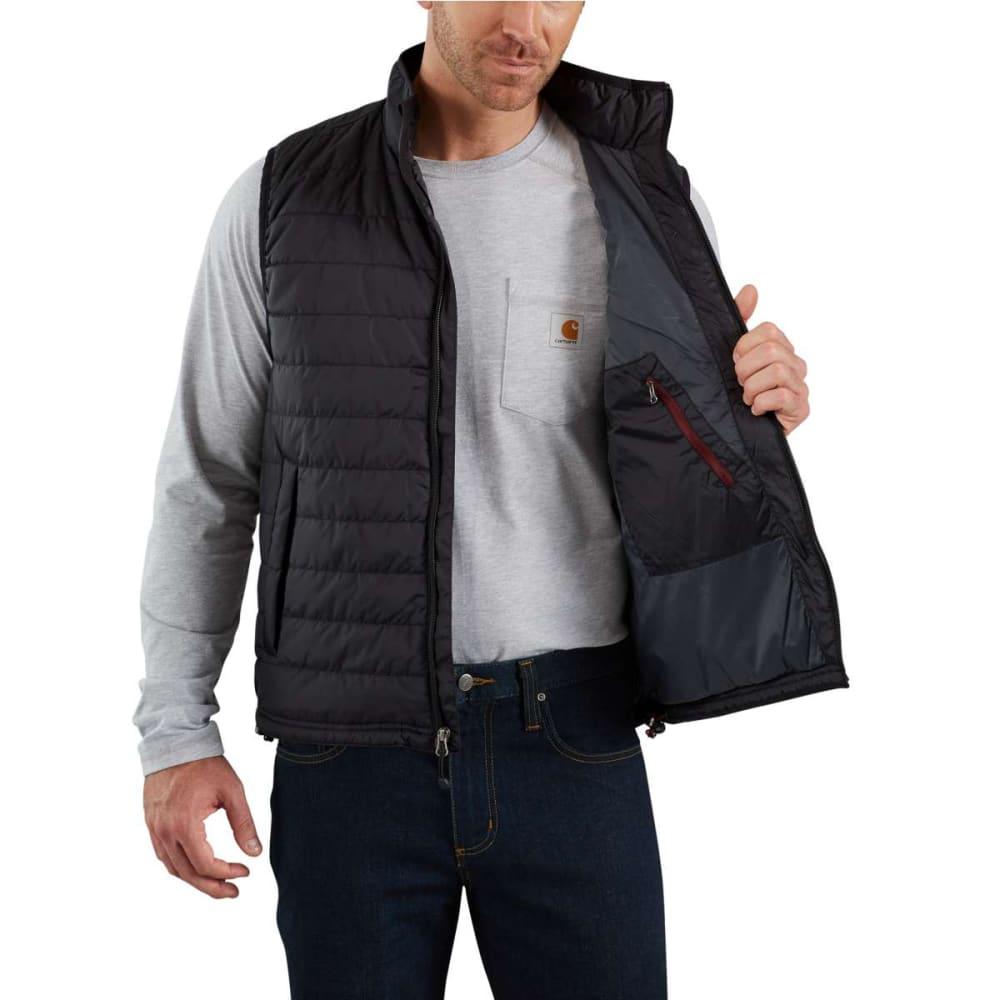 Carhartt Men/'s Vest Gilliam Vest Quilted Vest S up to XXL New