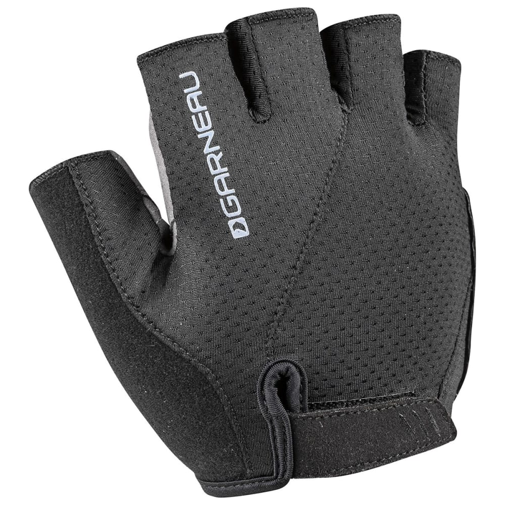 LOUIS GARNEAU Men's Air Gel Ultra Cycling Gloves S