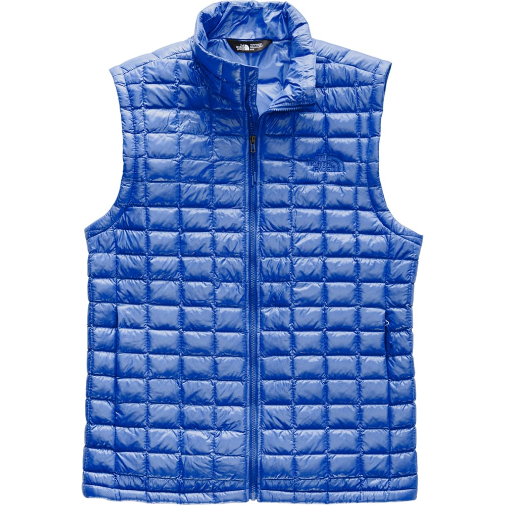 THE NORTH FACE Men's Thermoball Eco Vest XL
