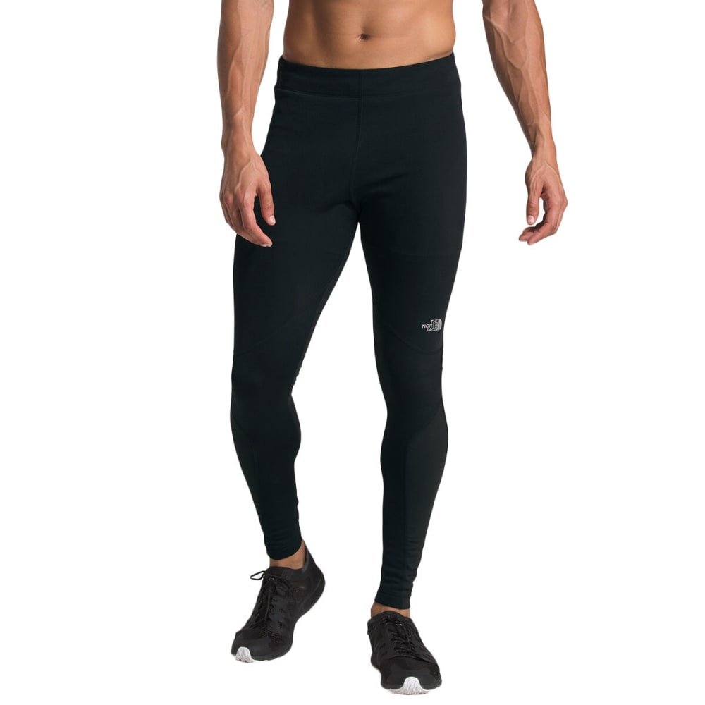 THE NORTH FACE Men's Winter Warm Tights S
