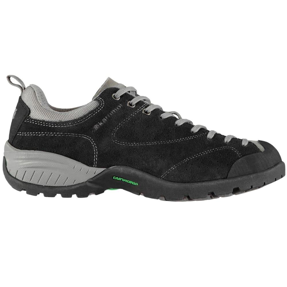 KARRIMOR Men's Wyndcliffe Walking Shoes 8