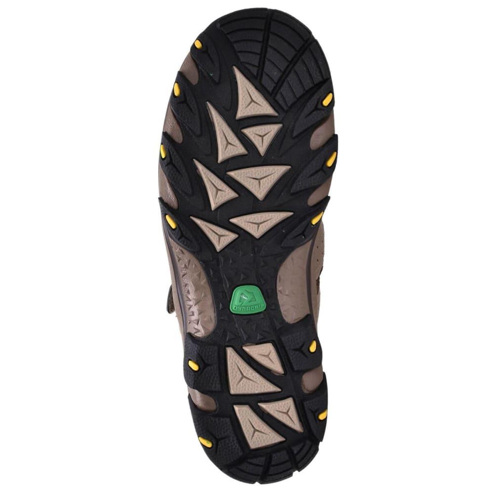 KARRIMOR Men's K2 Walking Sandal - BEIGE