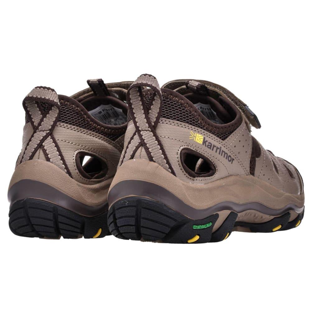 3 Cou Chaussures Karrimor Femme Excel De PXkuiZwOTl