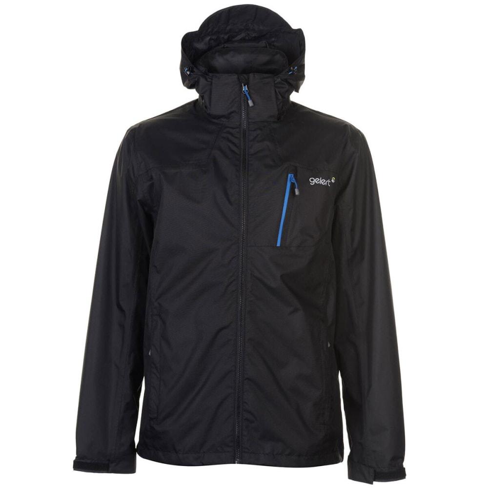 GELERT Men's Horizon Jacket XS