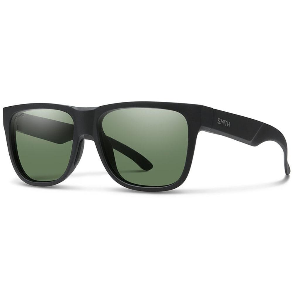 SMITH Lowdown 2 Chromapop Polarized Sunglasses NA