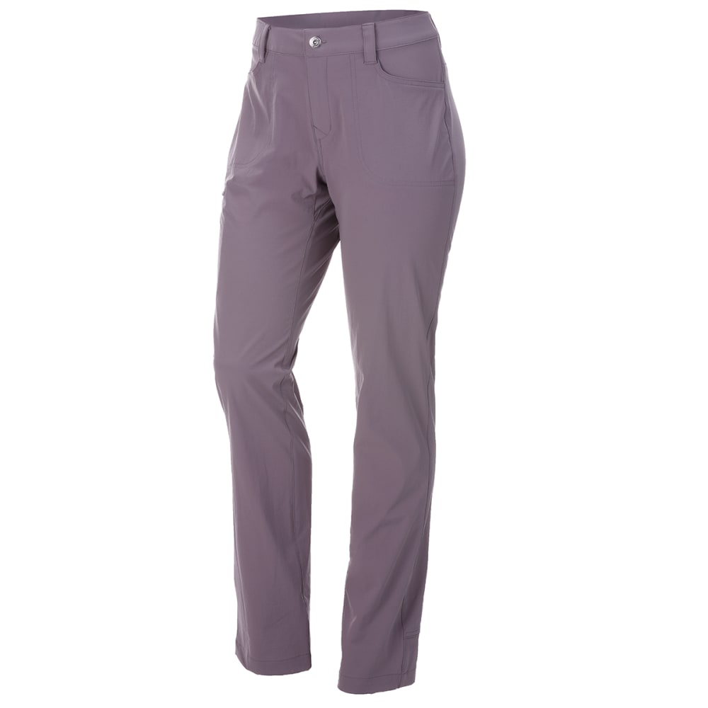 EMS Women's Compass 4-Points Slim Pant 0/S