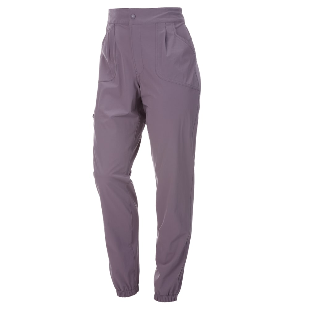 EMS Women's Compass 4-Point Stretch Joggers 16